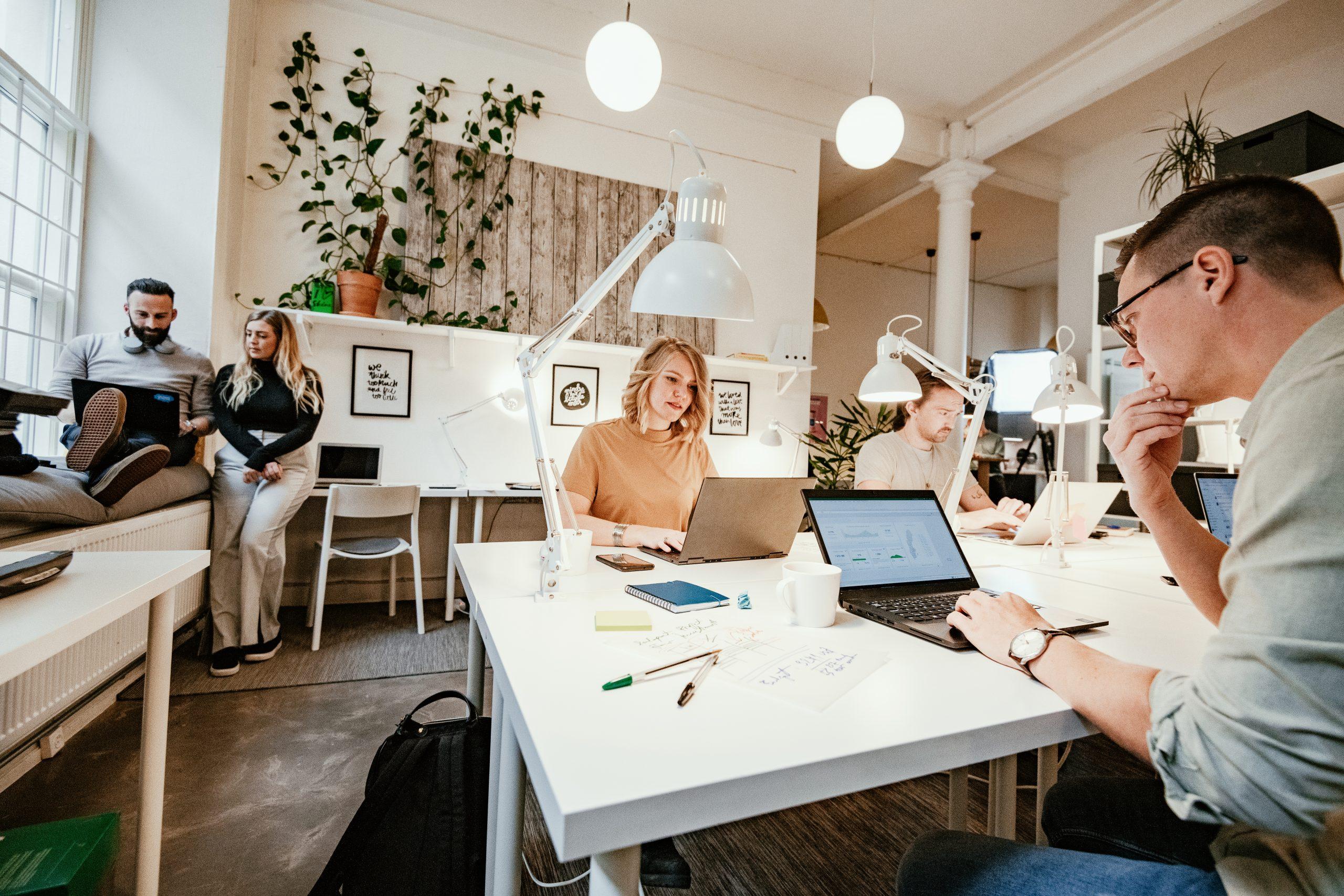 Verbinding met een nieuwe omgeving: tips voor het aanpassen van je strategie