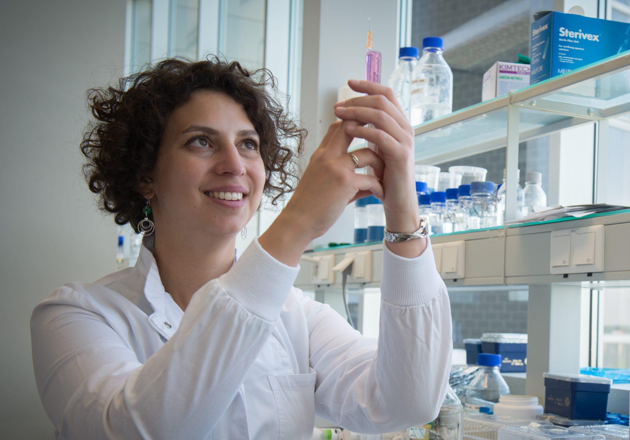 Evolueert kanker van een levensbedreigende ziekte naar een chronische ziekte?
