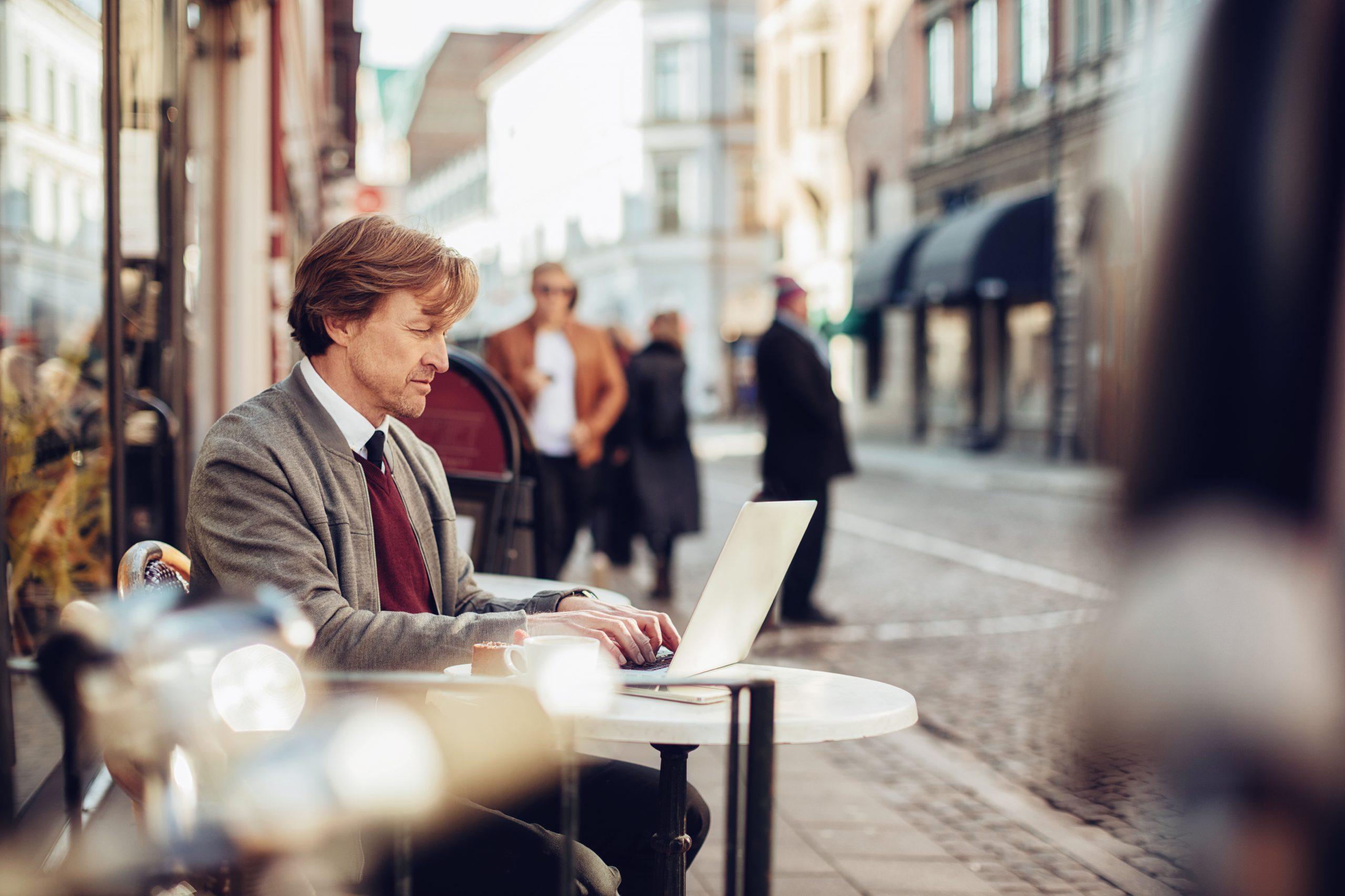 Digitaal rekruteren: efficiënt en doeltreffend je publiek bereiken!